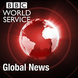 BBC-World-Service-Global-News