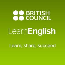 British-Council-LearnEnglish
