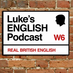 Lukess-English-Podcast