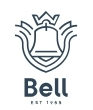 Bell-new-logo-full-color-light