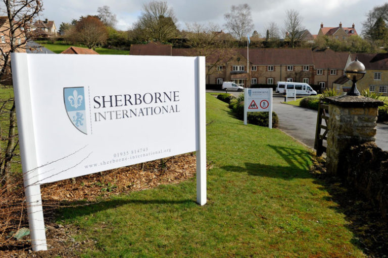 Sherborne-International-Entrance
