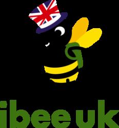 アイビー UK | ibee UK