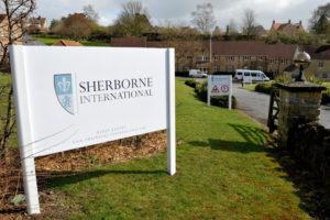 Sherborne-International-Entrance